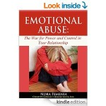 emotionalabusekindle
