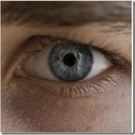 eye, ojo, Auge_thumb (1)