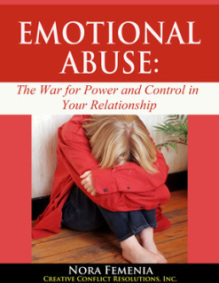 Books about emotional abuse in marriage